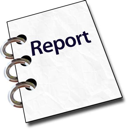 Second Grade Book Reports - TeacherPage